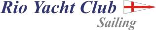 Rio Yacht club Logo
