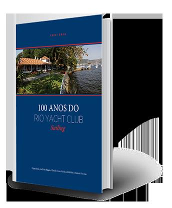 livro100anos