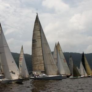 regata-preben-schmidt-2010-004