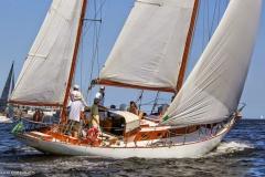 regata-aniversario-2015-006