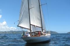 regata-preben-1007-004