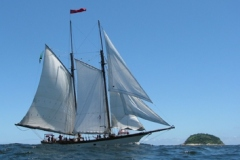 regata-preben-1007-006
