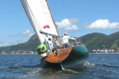 regata-preben-1007-008