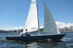 regata-preben-1007-010