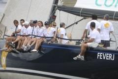 regata-preben-2009-001