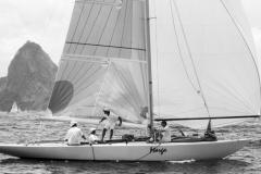 regata-preben-2009-054