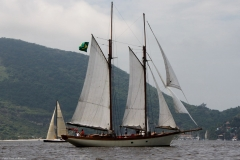 regata-preben-schmidt-2010-001-min