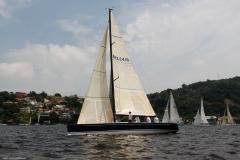 regata-preben-schmidt-2010-002-min