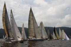 regata-preben-schmidt-2010-004-min