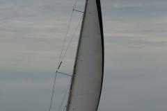 regata-preben-schmidt-2012-001