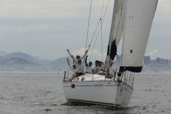 regata-preben-schmidt-2012-002
