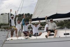 regata-preben-schmidt-2012-003