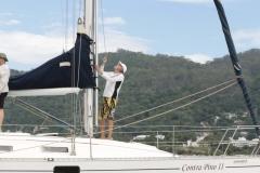 regata-preben-schmidt-2012-004