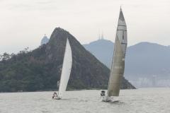 regata-preben-schmidt-2012-005
