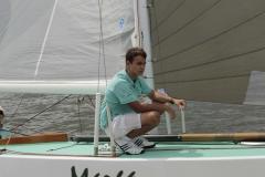 regata-preben-schmidt-2012-006