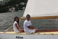 regata-preben-schmidt-2012-009