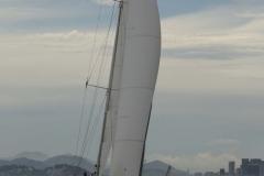 regata-preben-schmidt-2012-010