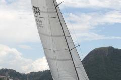 regata-preben-schmidt-2012-014