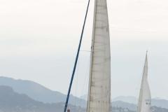 regata-preben-schmidt-2012-015
