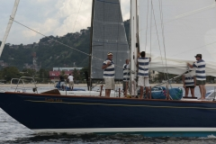 regata-preben-schmidt-2012-016