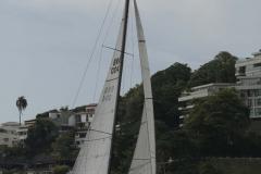 regata-preben-schmidt-2012-017