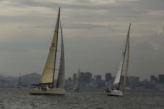 regata-preben-schmidt-2012-020