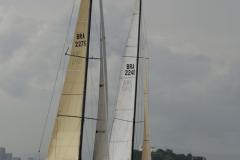 regata-preben-schmidt-2012-021