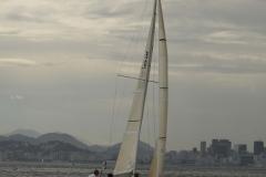 regata-preben-schmidt-2012-022
