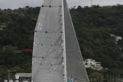 regata-preben-schmidt-2012-023