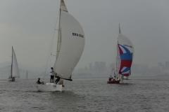 regata-preben-schmidt-2012-024