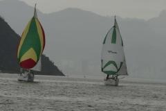 regata-preben-schmidt-2012-025