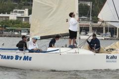 regata-preben-schmidt-2012-026