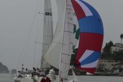 regata-preben-schmidt-2012-027