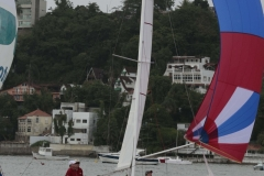 regata-preben-schmidt-2012-028