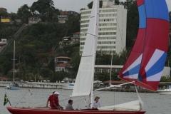 regata-preben-schmidt-2012-029