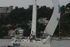 regata-preben-schmidt-2012-030