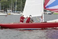 regata-preben-schmidt-2012-031