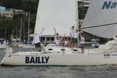 regata-preben-schmidt-2012-032