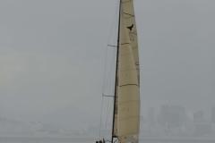 regata-preben-schmidt-2012-034