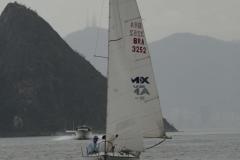 regata-preben-schmidt-2012-035