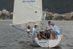 regata-preben-schmidt-2012-036