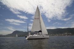 regata-preben-schmidt-2012-037