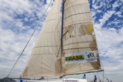regata-preben-schmidt-2012-038