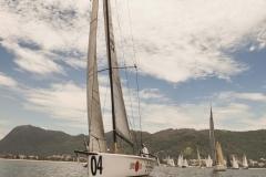 regata-preben-schmidt-2012-039
