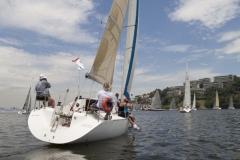regata-preben-schmidt-2012-040