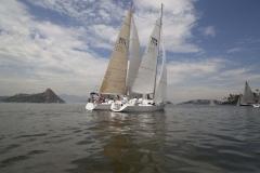 regata-preben-schmidt-2012-041