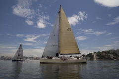 regata-preben-schmidt-2012-042