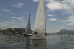 regata-preben-schmidt-2012-043