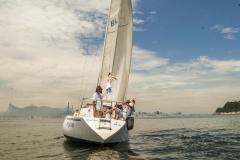 regata-preben-schmidt-2012-044