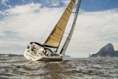regata-preben-schmidt-2012-045